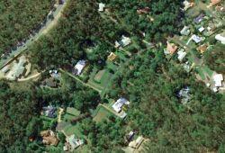 Παράταση μέχρι τις 27 Ιουλίου για τους δασικούς χάρτες