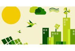 Ανάπτυξη έργων ενεργειακής αποδοτικότητας στην νότια Αττική με πρωτοβουλία του Δήμου Αλίμου