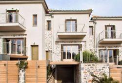 Το πρώτο σπίτι του μέλλοντος στην Ελλάδα