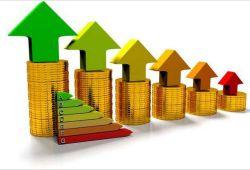 ''Εξοικονομώ'': 105 εκ. ευρώ στις εκκρεμείς αιτήσεις - έρχεται το νέο πρόγραμμα