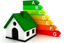 Τεχνικός Οδηγός για Κτίρια με Σχεδόν Μηδενική Κατανάλωση Ενέργειας